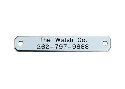 products/N-Nameplate-Small-Chrome_5412f5ec-1b09-4f94-969f-ab9165608f3d.png