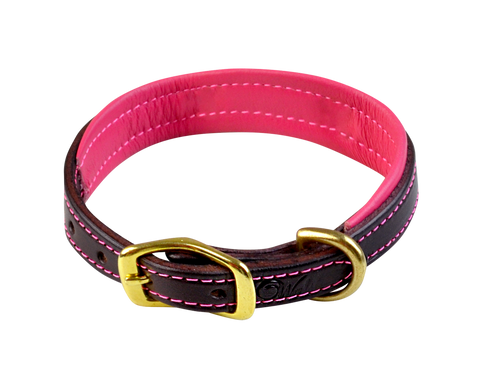 products/S7000-Signature-Dog-Collar-Sm-Pink-CLOSED.1.png