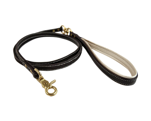 Signature Dog Leash - S7105