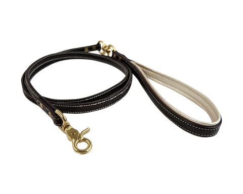 products/S7105-HV-LEASHES-SIGNATURE-DOG-3.png