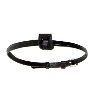 Flash Noseband Attachment - 8126
