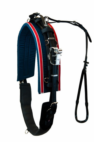 Race Harness