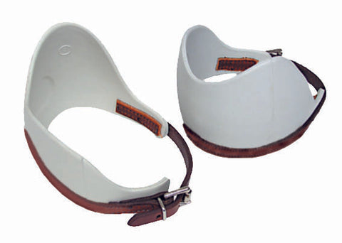 Saddle Seat Horse Leg Protection