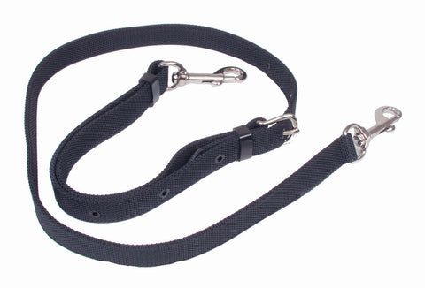 Racing Martingales & Tie Downs