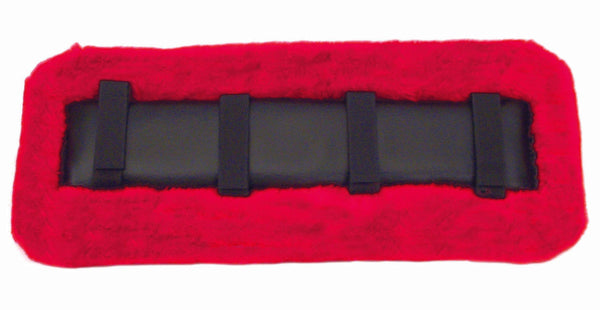 "20"" Fleece Harness Pad - 1513"