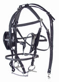 International Telescope Bridle - 1538-PCN