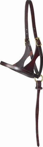Grow With Me Foal Halter - 7701