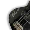 "Matt ""Tower of Terror"" Bass Guitar [AUCTION]"