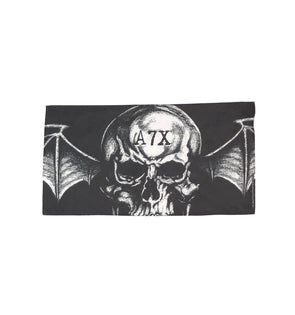 Deathbat - Shammy