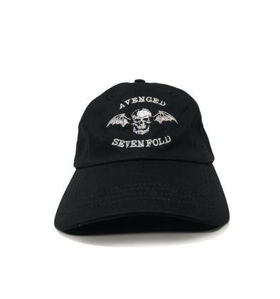 Deathbat - Dad Hat