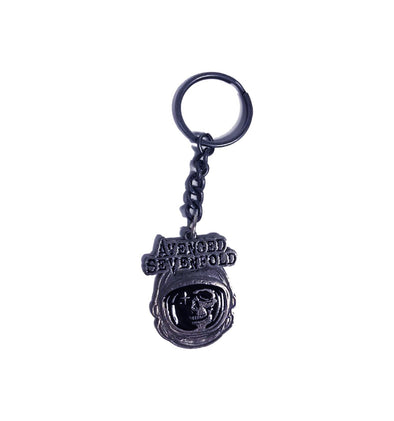 Astronaut - Key Chain