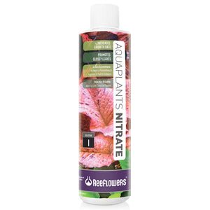 AquaPlants Nitrate - I