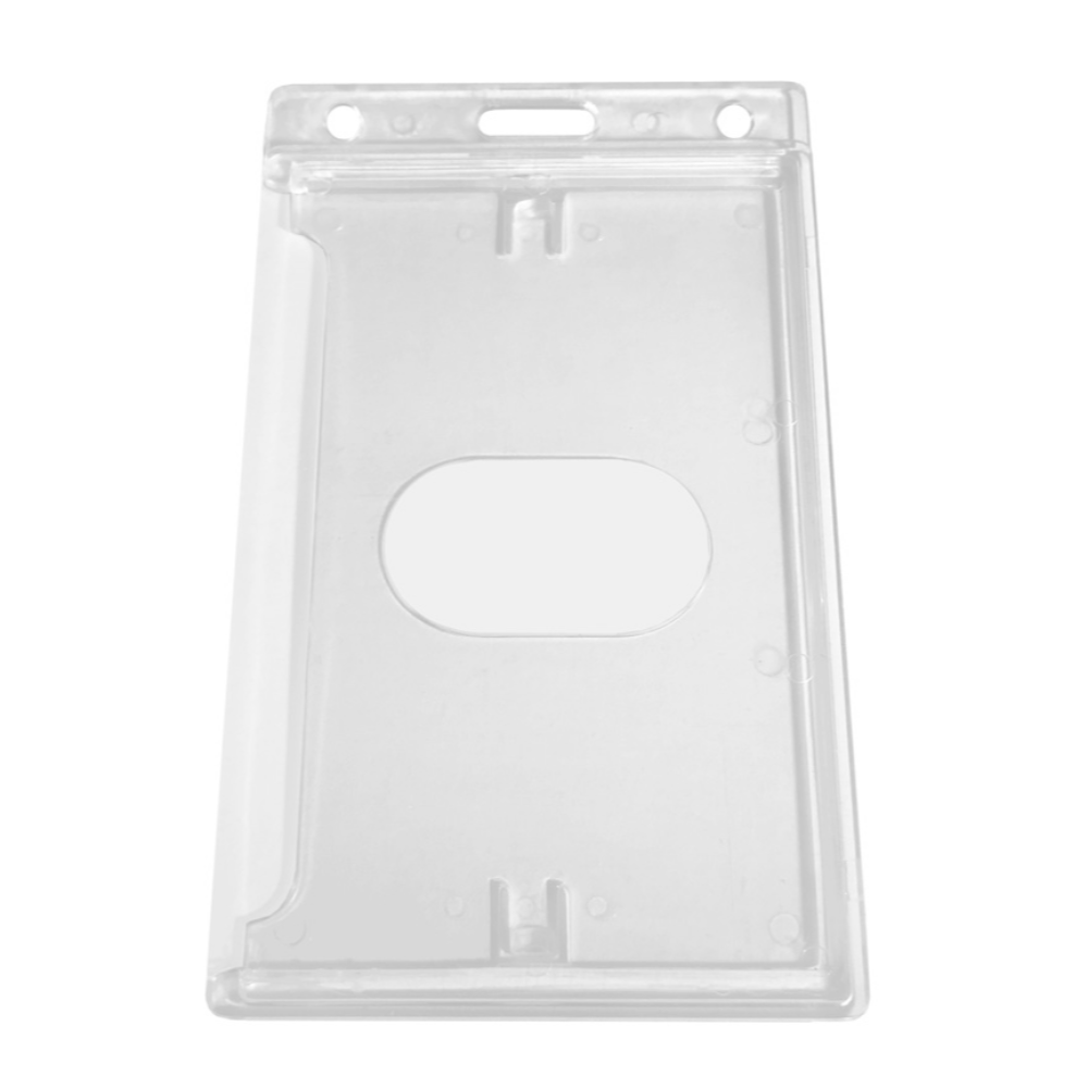 Prestige Hard Shell ID Holder