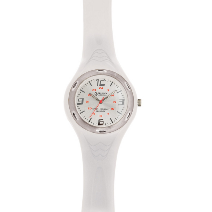 Prestige Sportmate Scrub Watches White