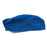 Cherokee Scrub Hats 2506 Hats/Caps Women's Royal OS