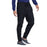 Cherokee Infinity CK004A Scrubs Pants Men's Natural Rise Jogger Black