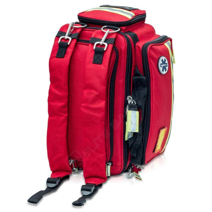 Elite Bags EXTREME'S Basic Life Support Emergency Bag