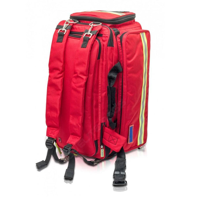 Elite Bags CRITICAL'S Advanced Life Support Emergency Bag