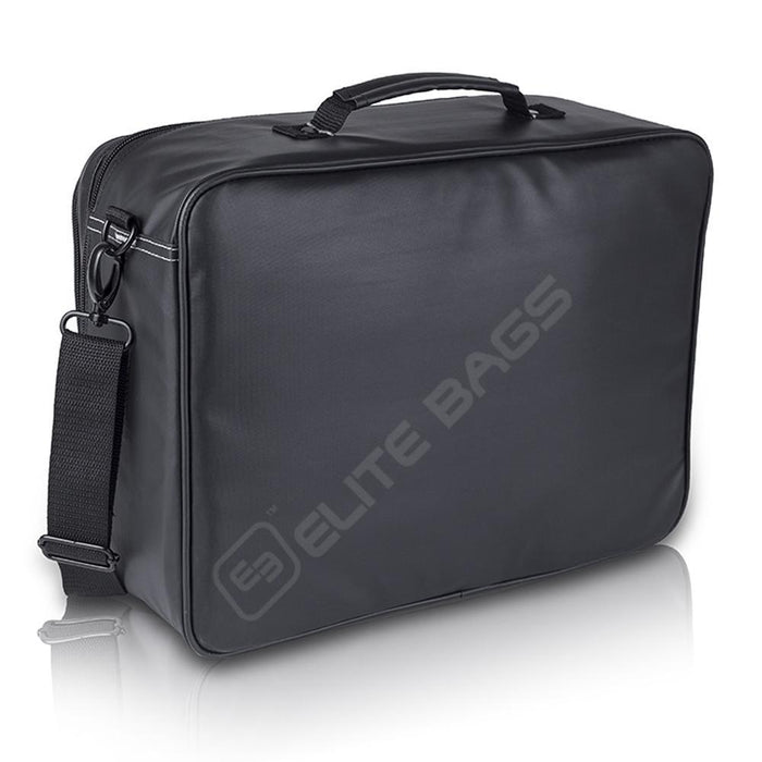 Elite Bags CARE'S Doctors Basic Bag for Home Visits