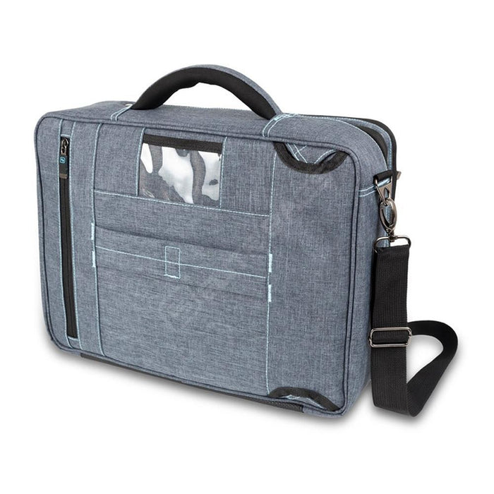 Elite Bags STREET's Home Care Bag