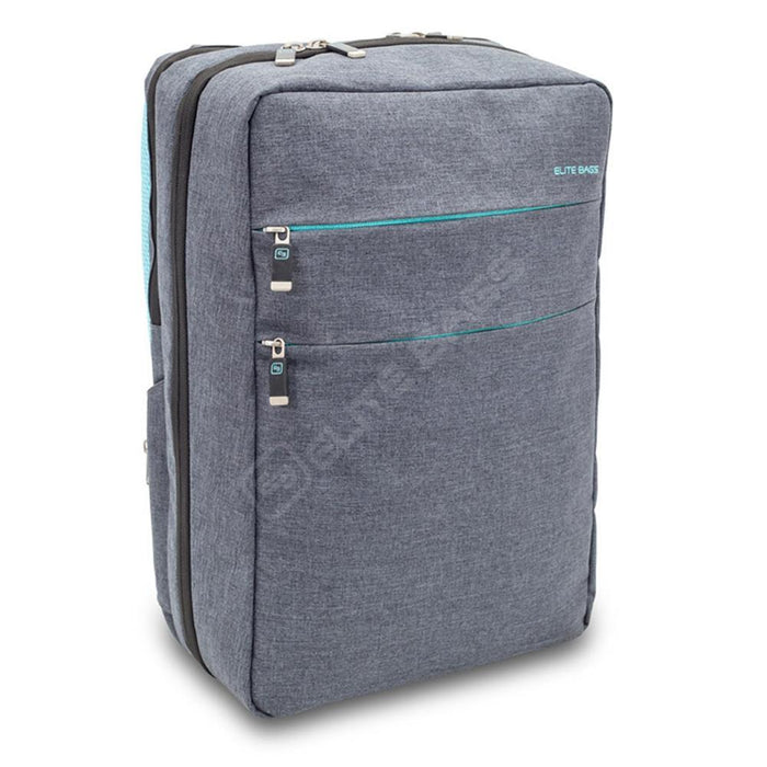 Elite Bag CITY'S Urbanite Backpack for home care