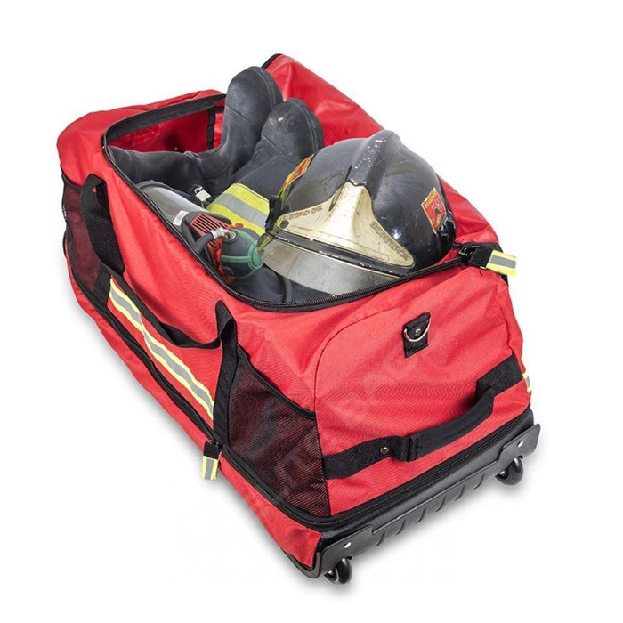 Elite Bags Firefighters Roll & Fight Bag