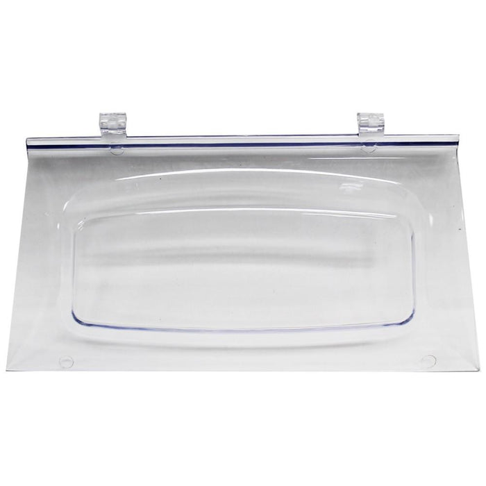 MyWeigh KD7000/8000 Plastic Cover