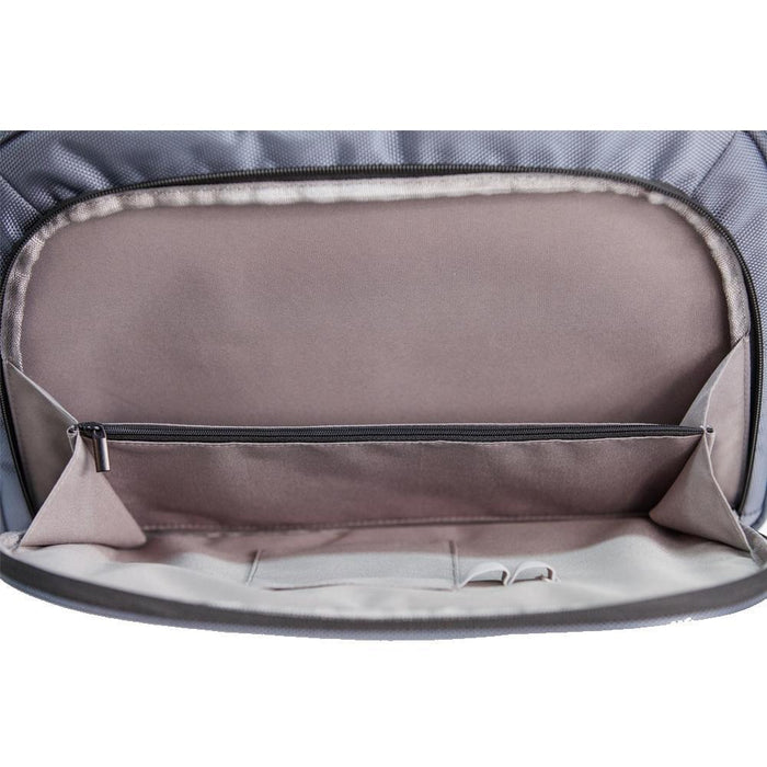 Medibag the Medical Utility Bag - Dark Grey