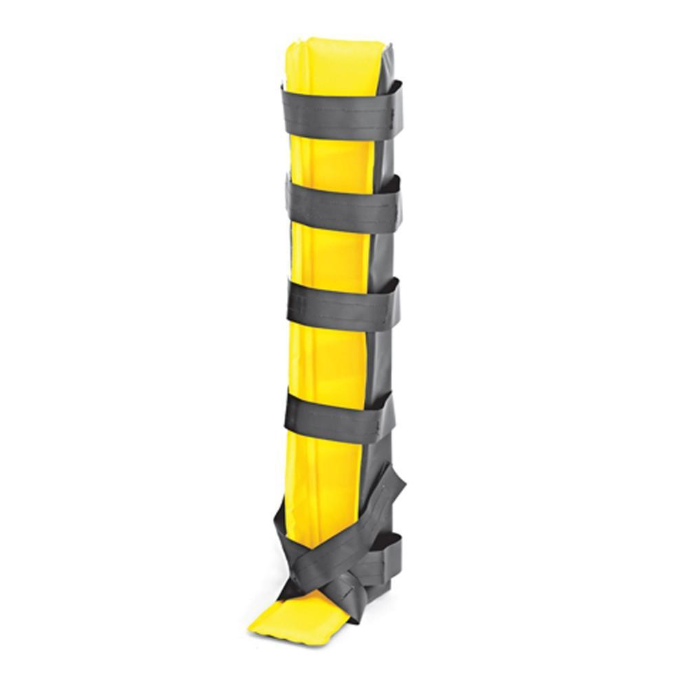 Spencer Rigid FIXO Splint 3 Sizes