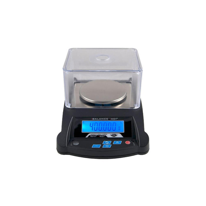 MyWeigh iBalance i401 Precision Scale