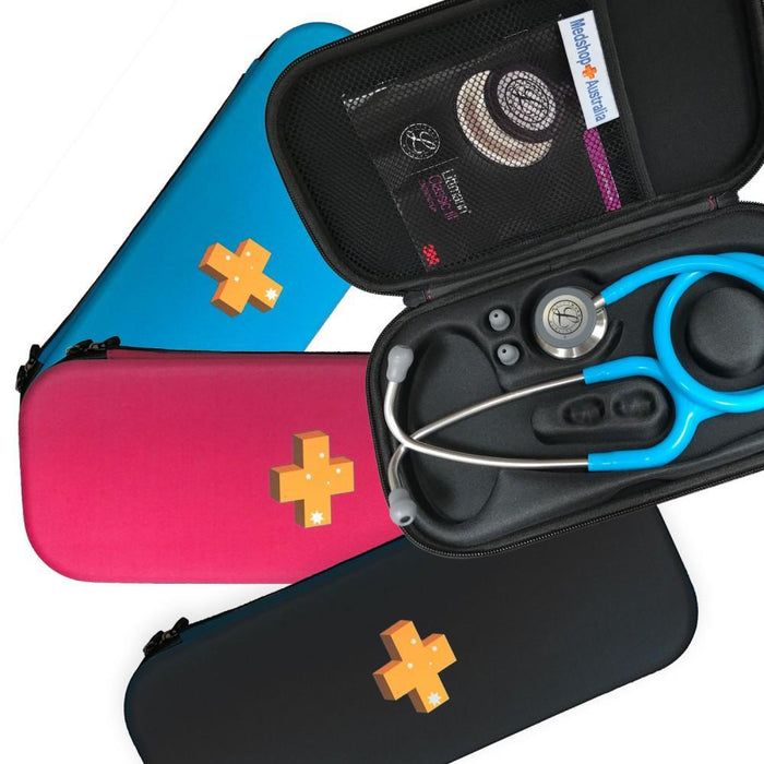 EVA Stethoscope Cases