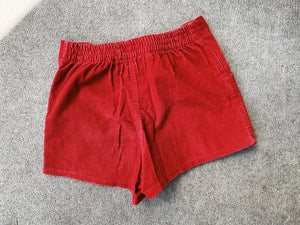 Kids Vintage OP Shorts