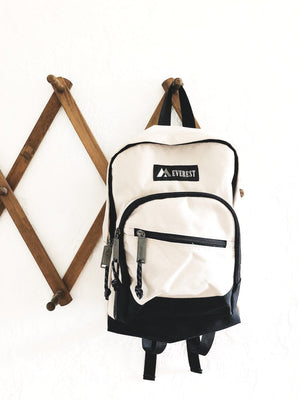 Everest Back Pack