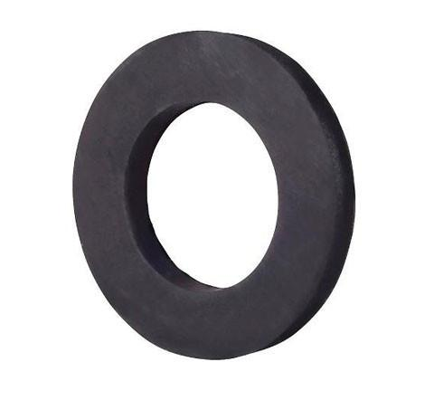 Premium Replacement Hose Washers