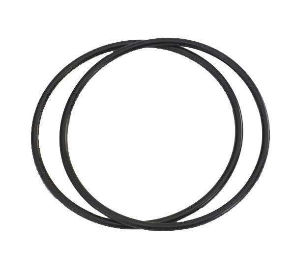 Replacement O-Rings