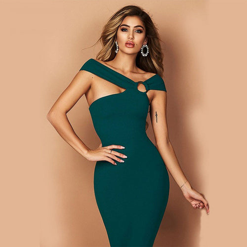 Kara Bodycon