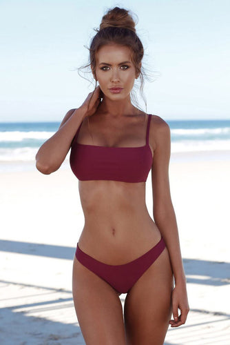 Nany Collection Swimwear