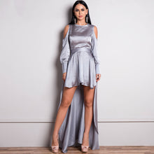 Elena Collection Dress