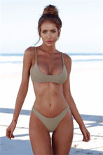 Nany Collection Bikinis