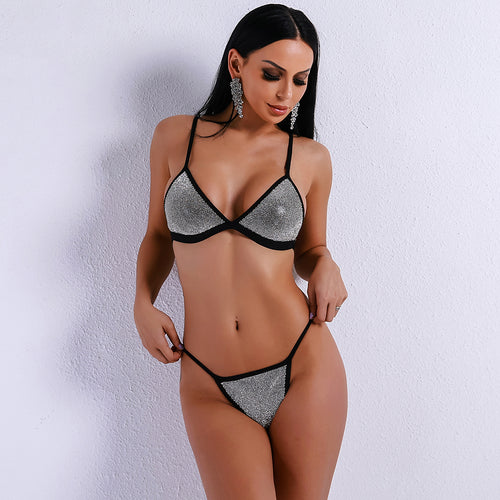 Karla Collection Swimwear