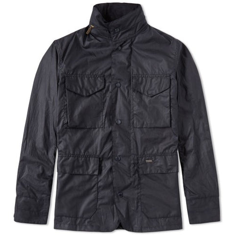 Barbour Tailored Sapper Jacket