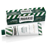 Proraso Refresh Shaving Cream