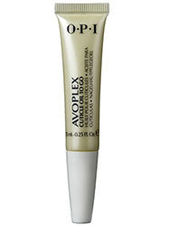 O.P.I. Avoplex Cuticle Oil