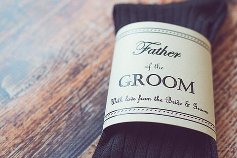 father of the groom gifts ideas mugkingdom