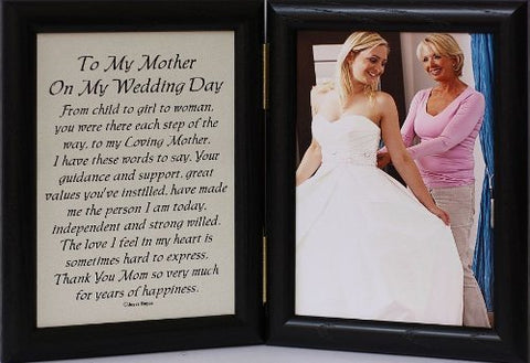 mother of the groom gifts ideas mugkingdom