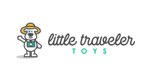Little Traveler Toys