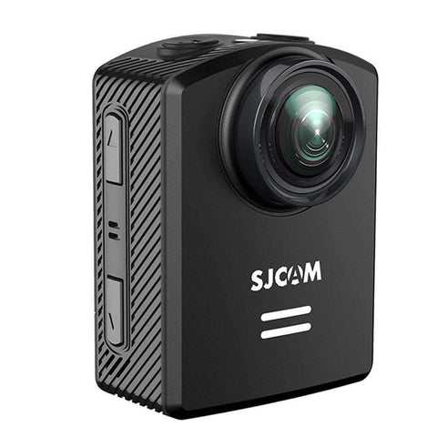 SJCAM M20 4K Action Camera Outdoor Sports Waterproof WiFi Gyro Camcorder