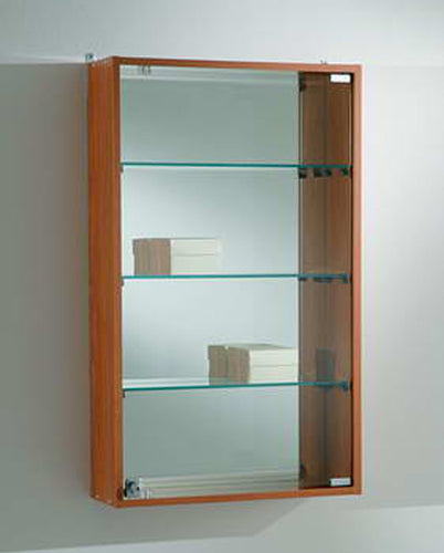 Premier Lite 50.80 Glass Wall Unit