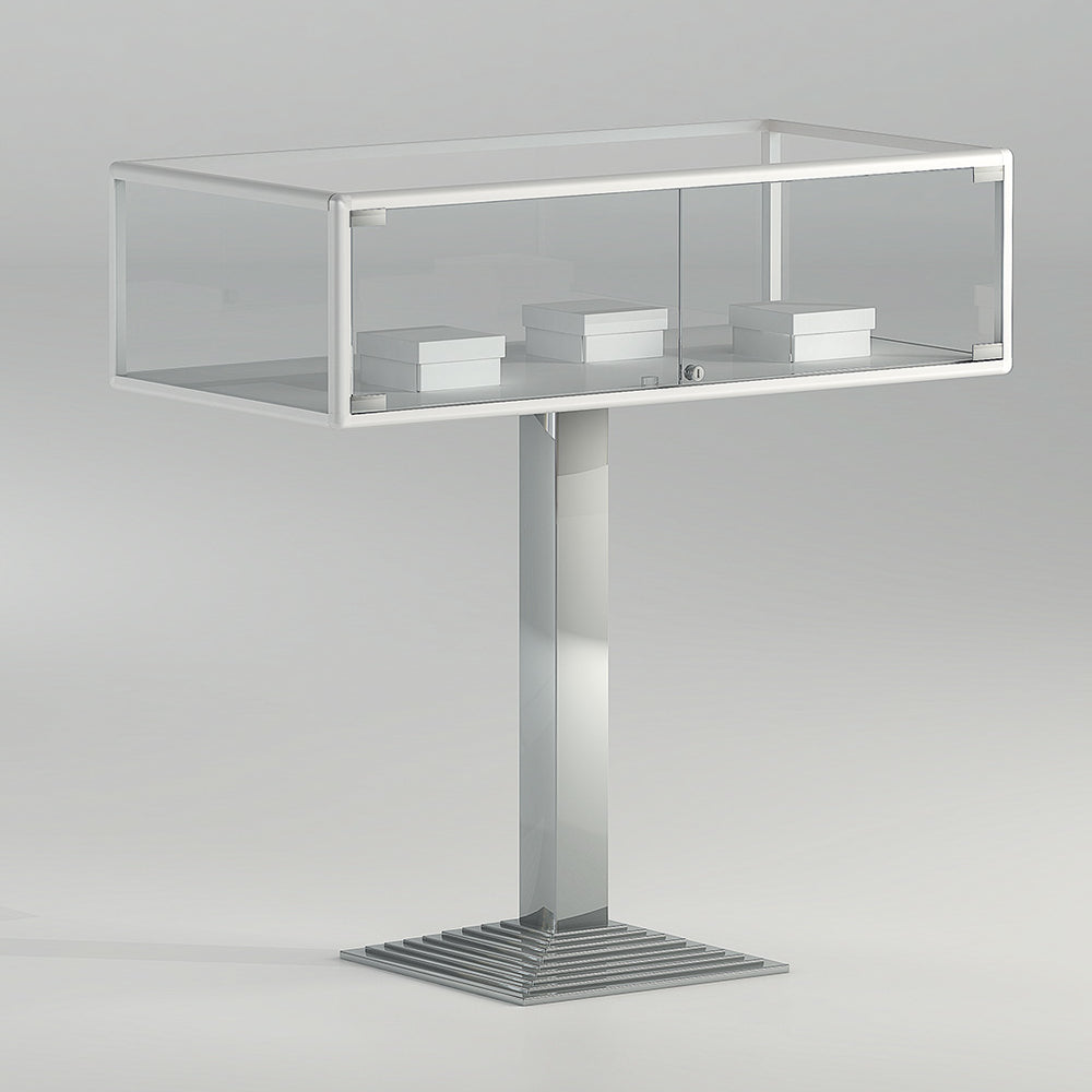 Fusion Plus 1PFP Jewellery Display Case