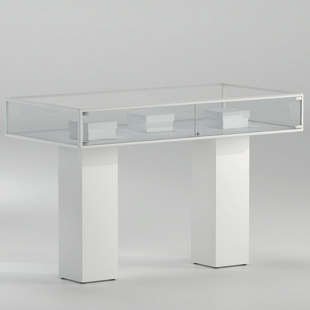 Fusion Plus 5PLP Jewellery Display Case